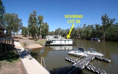 Lot 28, 00 Perricoota Road, Moama NSW 2731