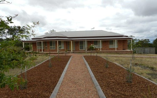 1230 Bullamalita Road, Goulburn NSW 2580