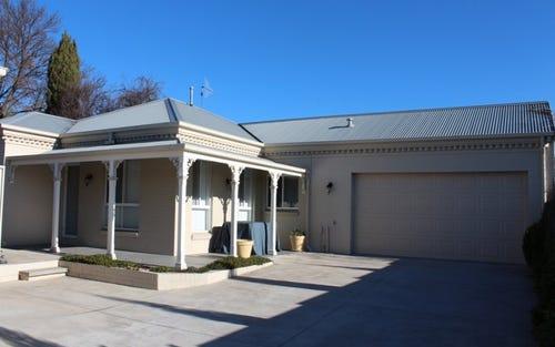 164b Piper Street, Tambaroora NSW 2795