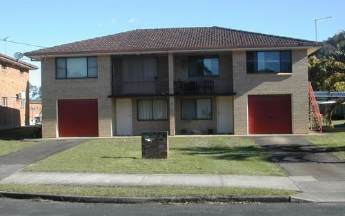 1/3 Gail Place, East Lismore NSW