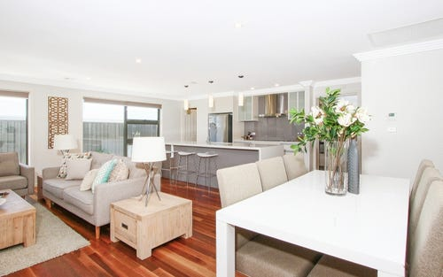 25 Catalano St, Wright ACT 2611