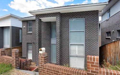 14 Dhinburri Way, Pemulwuy NSW 2145