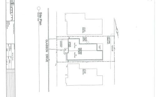 Lot 2352 Glasson Drive, Orange NSW 2800