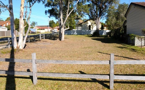106 Mustang Dve, Sanctuary Point NSW 2540