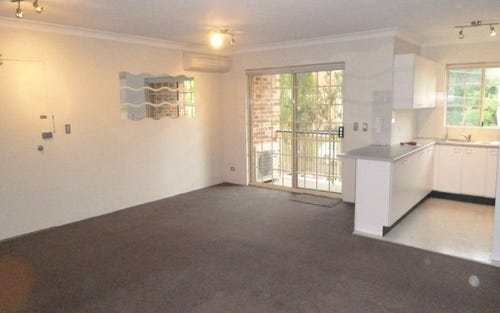 17/4-10 Miranda Road, Miranda NSW