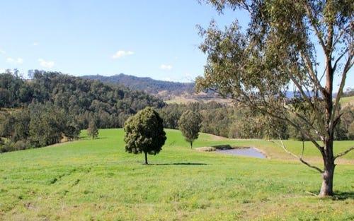 426 Carwarra Road, Gresford NSW 2311