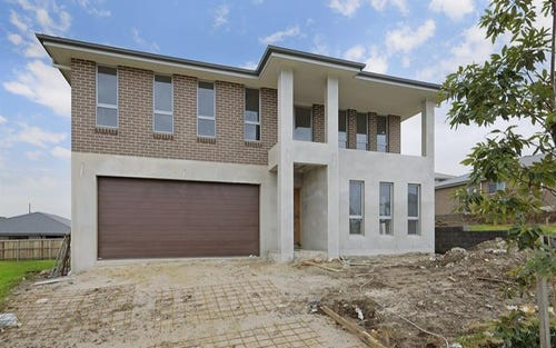 Lot 1203 Australis St, Campbelltown NSW 2560