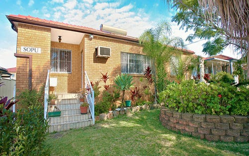 180 Juno Parade, Greenacre NSW 2190