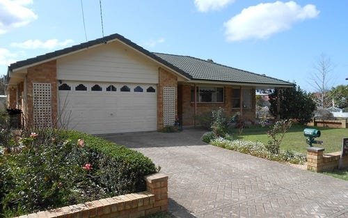 26 Sydney Avenue, Callala Bay NSW 2540
