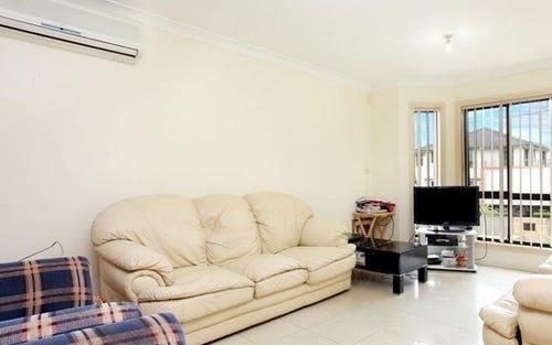 5 Kirkham Road, Auburn NSW 2144