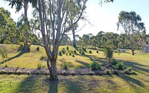 27 Marlin Circuit, Hat Head NSW 2440