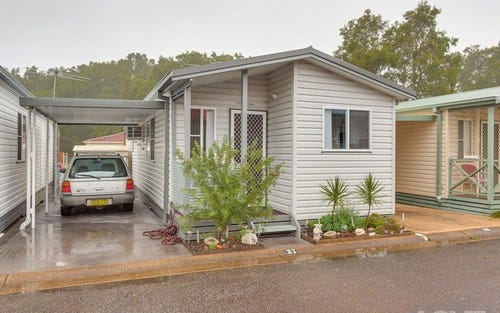 Address available on request, Redhead NSW 2290