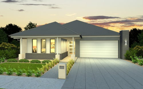 Lot 12 Radford Park, Branxton NSW 2335