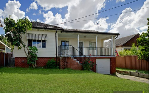 Address available on request, Marayong NSW 2148