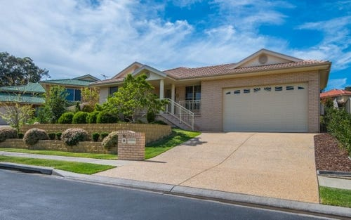 10 Sassafras Close, Valentine NSW 2280