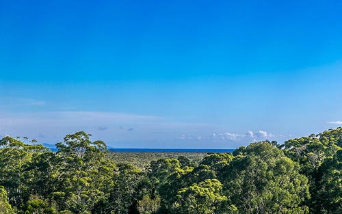 114 Old Bangalow Road, Byron Bay NSW 2481