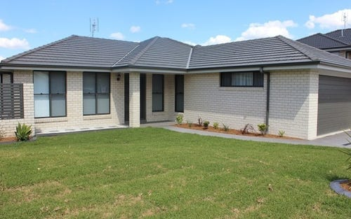 3/5 Wright Close, Hunterview NSW 2330