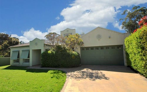 110a Lackersteen Street, Callala Bay NSW 2540