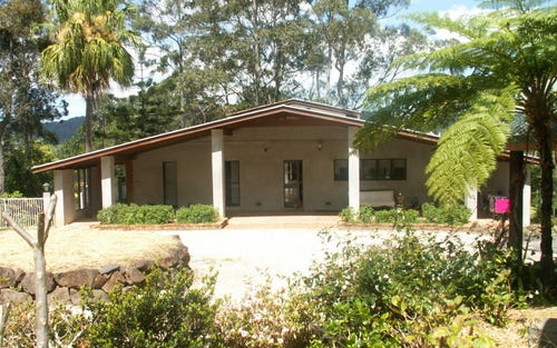 1/6797 TWEED VALLEY WAY, Stokers Siding NSW