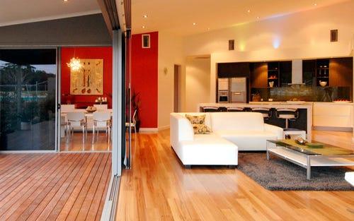 2 Red Ash Lane, Sapphire Beach NSW 2450