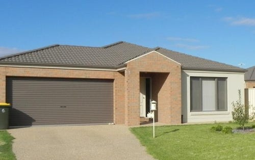 1 Alex Court, Griffith NSW 2680