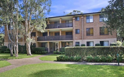 6/35-39 Fontenoy Road, Macquarie Park NSW