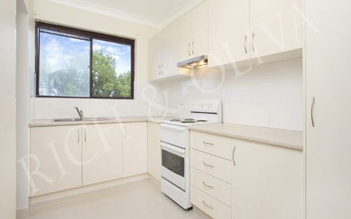 8/682 New Canterbury Road, Hurlstone Park NSW