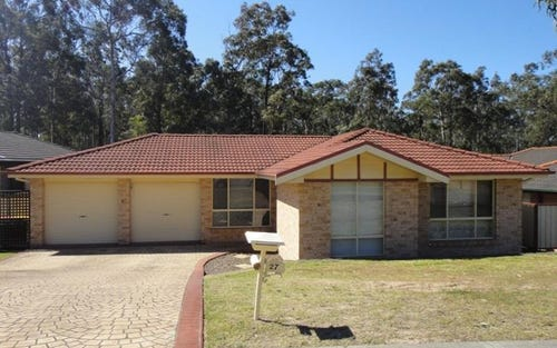 27 Worcester Drive, East Maitland NSW