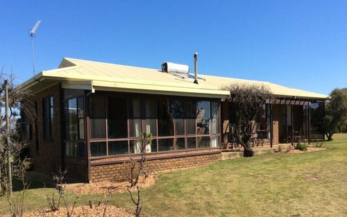 3R Belgravia Heights Road, Dubbo NSW 2830