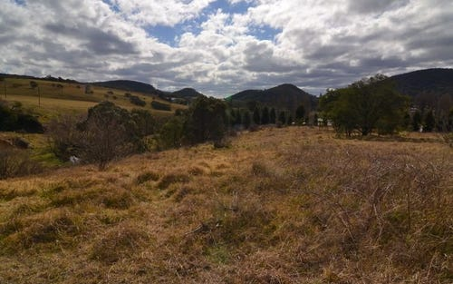 Lot 2 Tweed Road, Lithgow NSW 2790