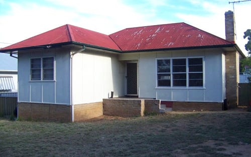 20 Ann Street, Coonabarabran NSW 2357