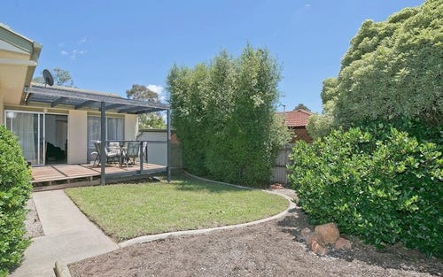 9 Stanfield Close, Kambah ACT