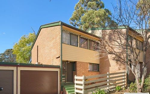 3/15 Brushbox Place, Bradbury NSW 2560