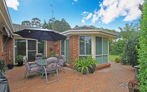 68 Melaleuca Crescent, Catalina NSW 2536