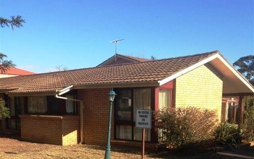 2/32-33 Nardoo St, Ingleburn NSW 2565