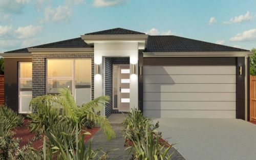 Lot 68 Lakeview Dirve, Moama NSW 2731