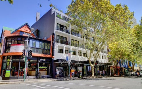 11/91 Macleay Street, Potts Point NSW 2011