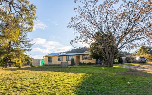2745 Ulan Road, Mudgee NSW 2850