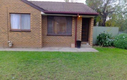 8/418 Bevan Street, Lavington NSW