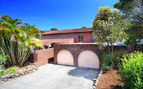 70 Bailey Avenue, Coffs Harbour NSW 2450