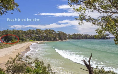 1/647 Beach Road, Surf Beach NSW 2536
