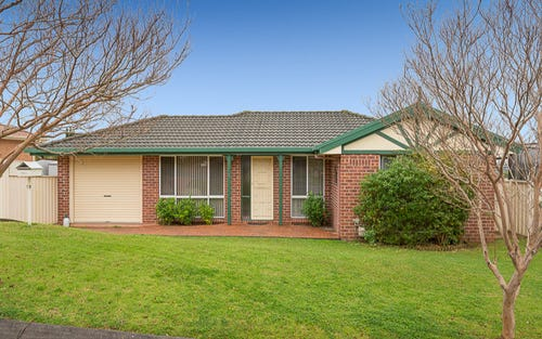 12 Huon Crescent, Albion Park NSW 2527