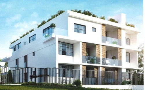 Address available on request, Strathfield South NSW 2136