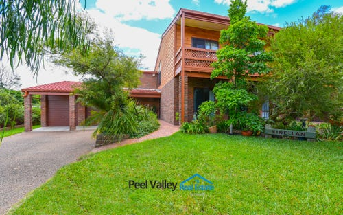 24 Ford Street, Tamworth NSW 2340