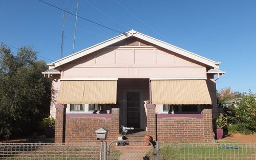 43 Golden Street, West Wyalong NSW 2671