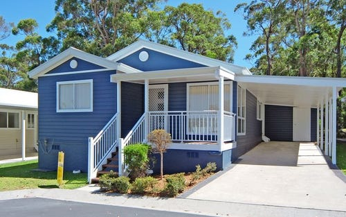 Lot 8 The Basin Road, St Georges Basin NSW 2540