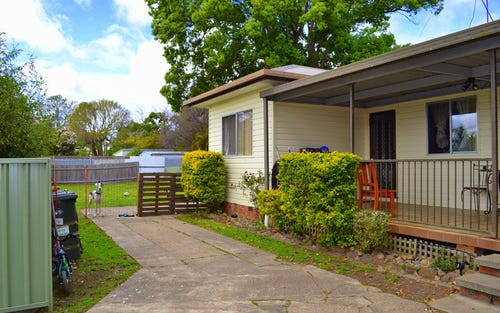 24 Johnstone, Wauchope NSW 2446