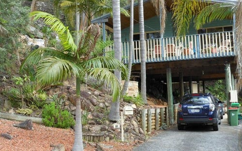 22 Mountain Ash Way, Umina Beach NSW 2257