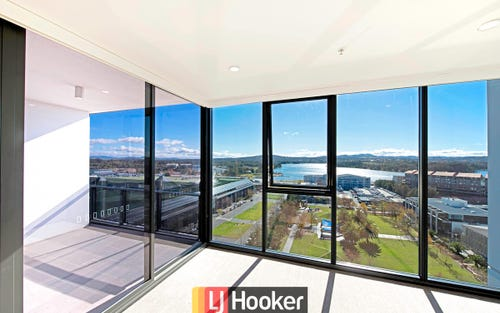 190/39 Benjamin Way, Belconnen ACT