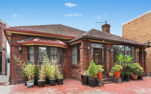 1575 Botany Road, Botany NSW